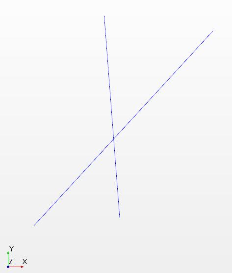 vector-lines