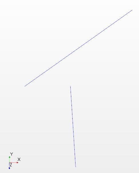 vector-lines2