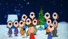 Introducing the Virtual Musical Advent Calendar!
