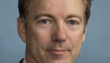 Remarkably Unremarkable: Rand Paul Foreign Policy Speech
