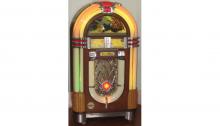 Friday Afternoon Jukebox - Frank Turner Edition