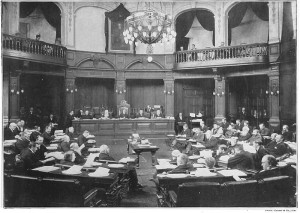 http://commons.wikimedia.org/wiki/File:London_School_board_QE3_60.jpg