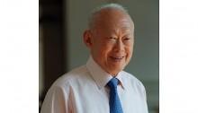 RIP Lee Kwan Yew