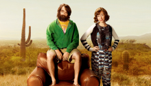 The Last Man On Earth Is Great And Will Probably Be Canceled Soon