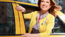 "Netflix's ""Unbreakable Kimmy Schmidt"" Is Great, Not Good, And That's Okay"