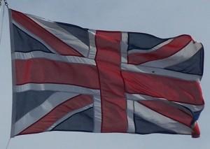 United_Kingdom_Flag (1)