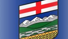Alberta Lurches Left, Makes History