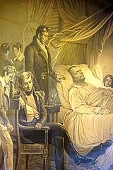 napoleon photo