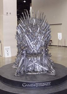429px-Game_Of_Thrones_Renovation_2011_Iron_Chair_Frontal[1]