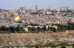 800px-Jerusalem_from_mt_olives[1]