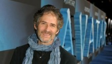 James Horner, Rest in Peace