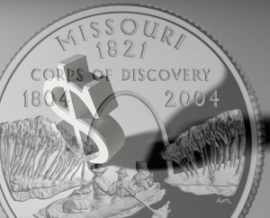 MissouriMoney