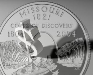 MissouriMoney