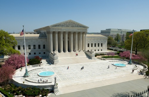 Predicting Judicial Greatness in A Theoretical Justice Barack Obama