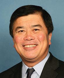 220px-David_Wu,_official_portrait,_111th_Congress