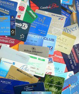 507px-Kundenkarten[1]