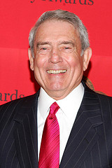 Dan Rather photo