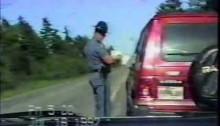 Best Cop Ever