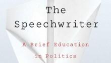 Speaking of the Speechwriter