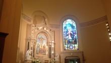Baptism Without Faith