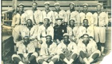 SXSW and the Segregation of Baseball