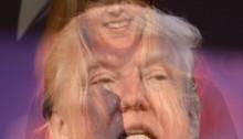 Ann Coulter: Donald Trump's Brain?