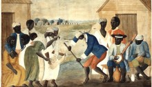 America Indentured, Part I : What it Really Means to be MADE IN AMERICA