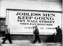 unemployment photo