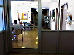 mental health clinic photo