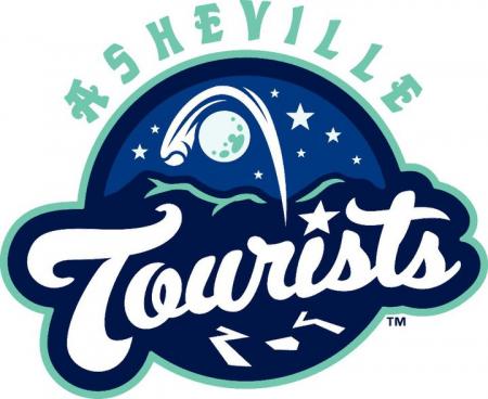 AshevilleTourists