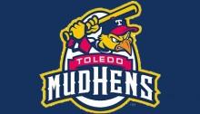 The Five Best Minor League Baseball Team Names