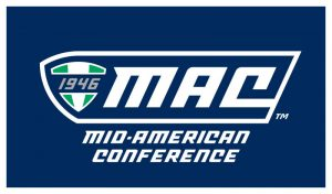 The MAC is a group of midwestern schools that nobody wants to pilfer anyway.