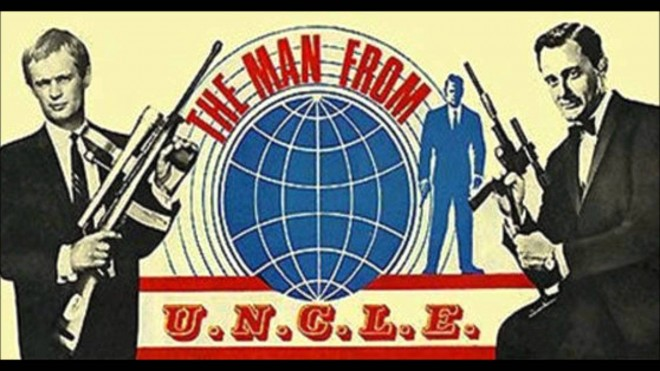 mandfromuncle publicity stilll