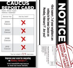 voterreportcard