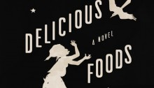 Slavery's Legacies, Addiction's Realities: <i>Delicious Foods</i>, by James Hannaham