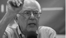 The Electability of Bernie Sanders