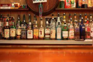 3667341563_9e460b0731_b_booze