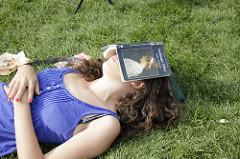 Jane Austen photo