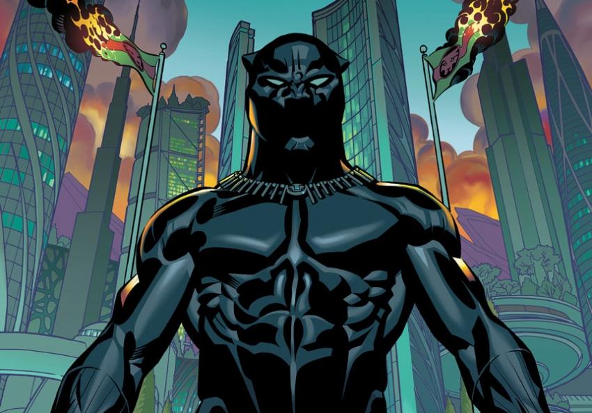 Black_panther_superhero_ta-nehisi_coates_850_593