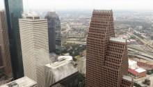 Bank of America wins reversal of $1.27 billion penalty in U.S. mortgage case - Reuters