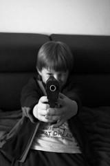 violence photo