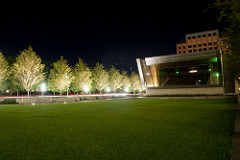 oklahoma city photo