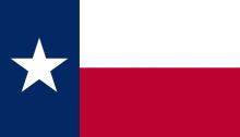 WTF Texas?