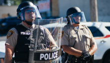 The Blue Lives Matter Movement & the Inherent Trouble With (and Need for) Hate Crime Laws