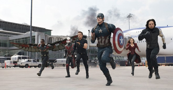 captain-america-civil-war-pics-022