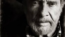 A Belated Post on the Passing of Merle Haggard