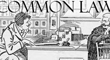 COMMON LAW: Imperfect Entities