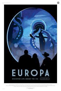 NASAPosters-Europa