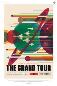 NASAPosters-GrandTour