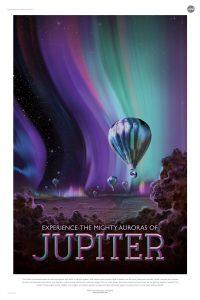 NASAPosters-Jupiter